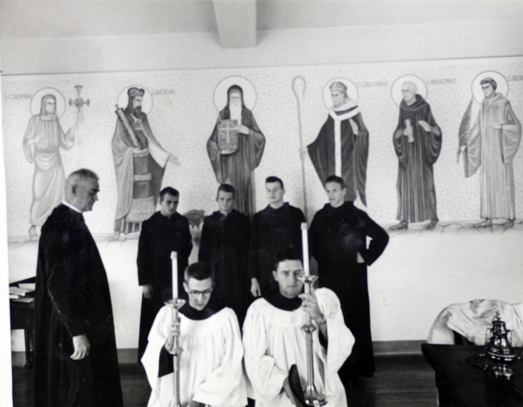 novices with abbot.jpg