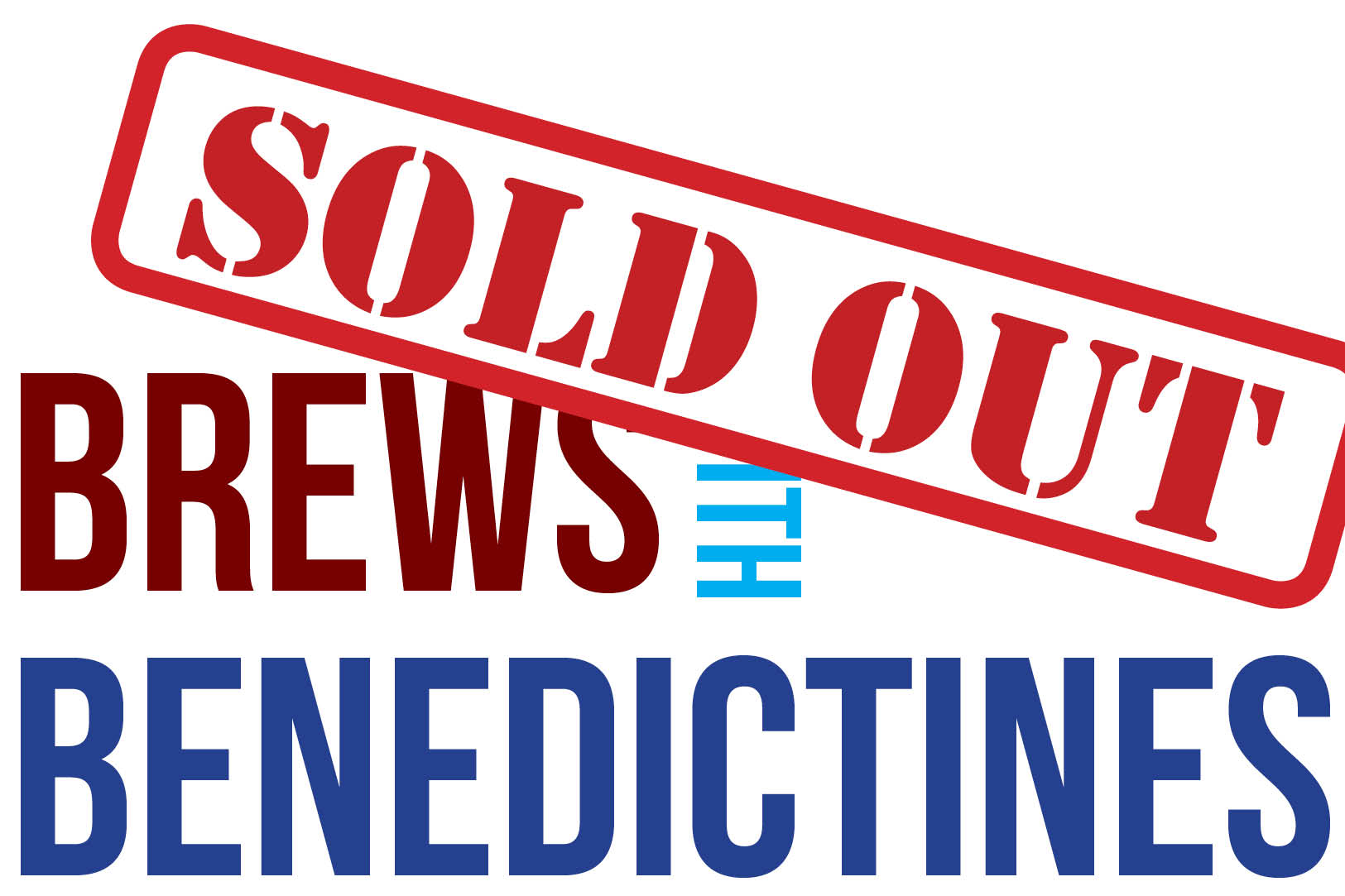 This event has been sold out – thank you to all those who registered. If you missed out, we plan to do this again in the future.