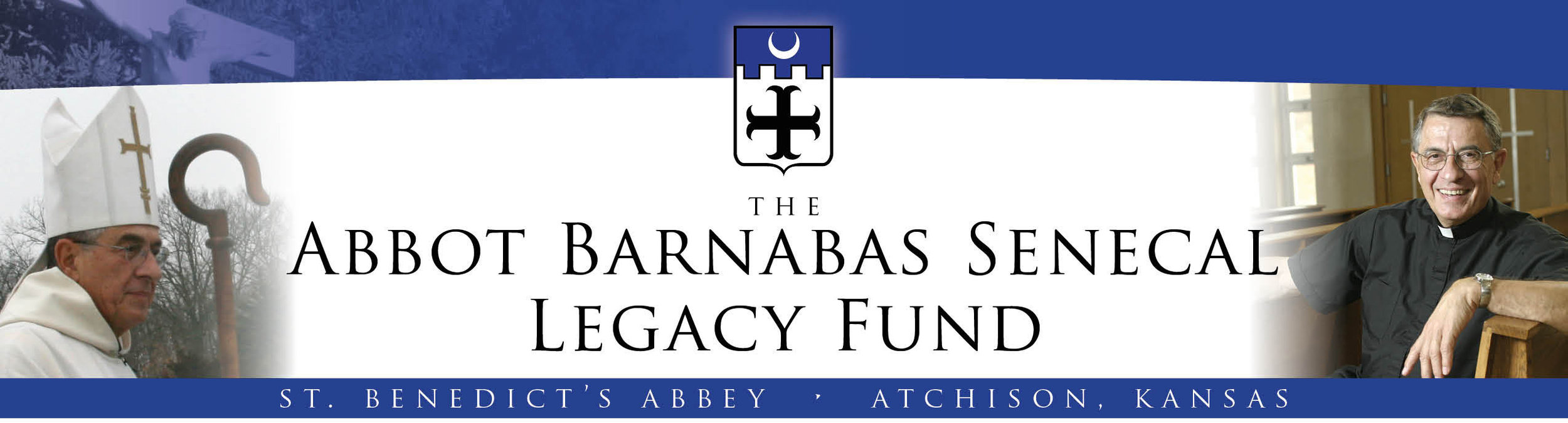 BarnabasSenecal_LegacyFund-head.jpg