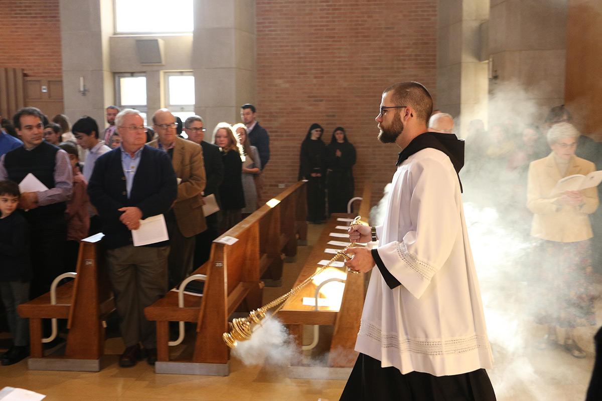 PiusRombach_incense.jpg