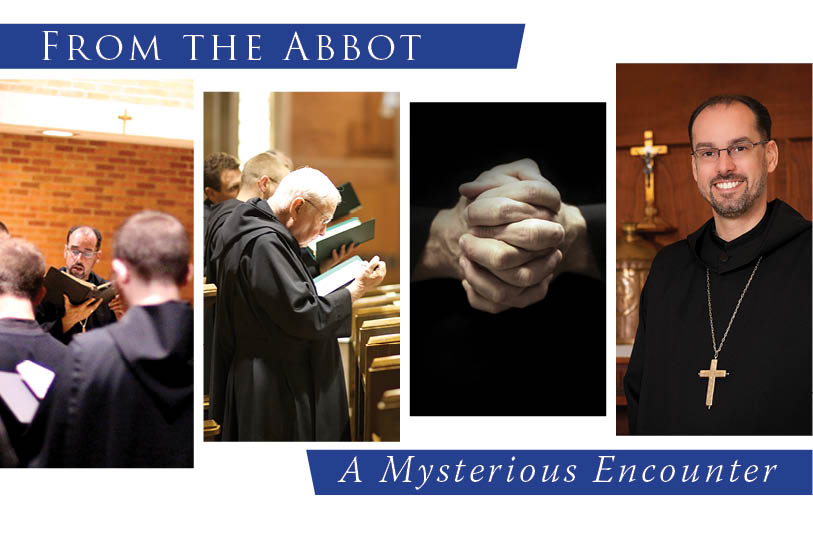 Abbot.jpg