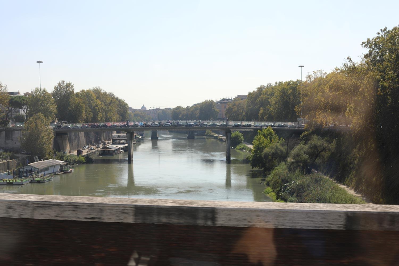 Pilgrimage_Rome_3007_FirstLook.jpg