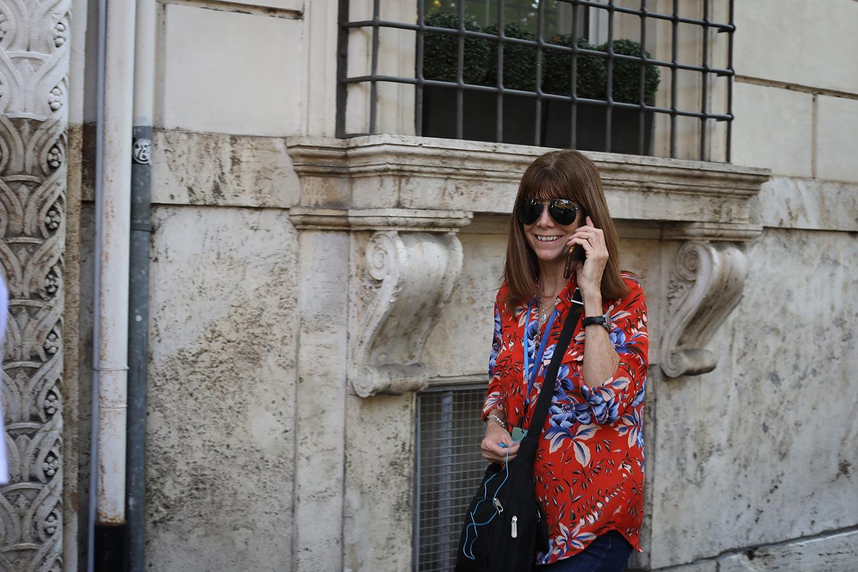 Pilgrimage_Rome_3020_D1.jpg