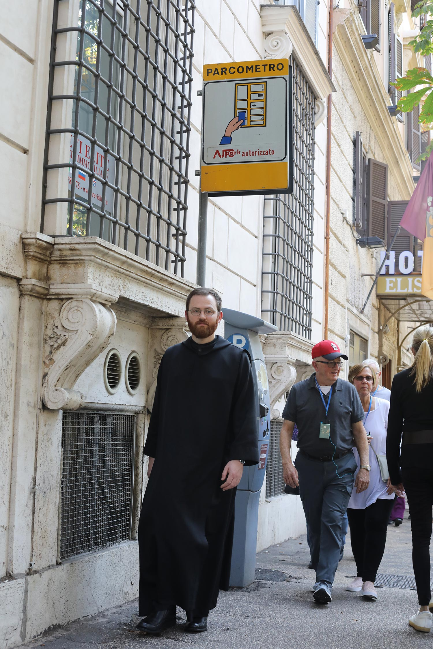 Pilgrimage_Rome_3028_D1.jpg