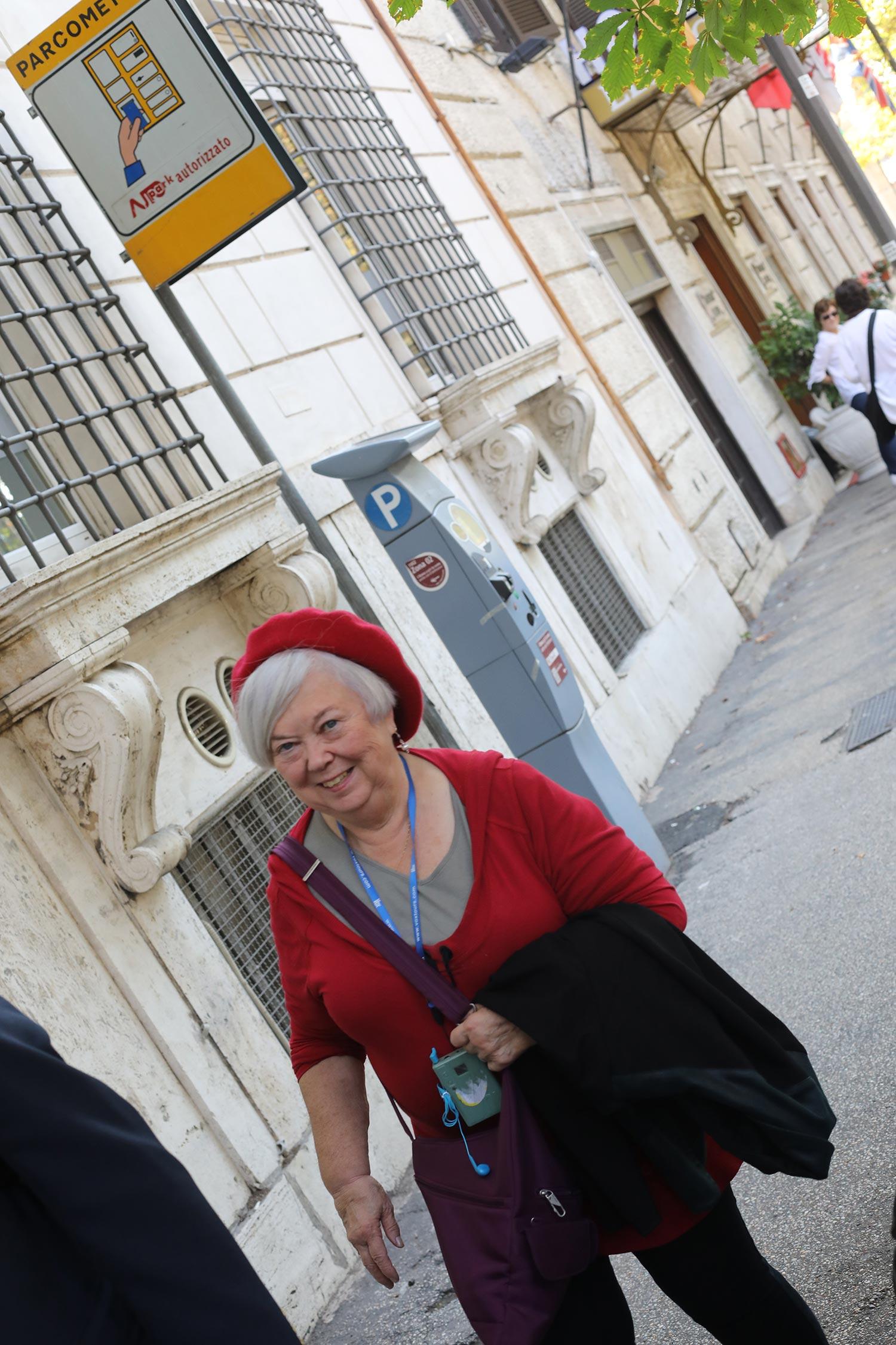 Pilgrimage_Rome_3034_D1.jpg