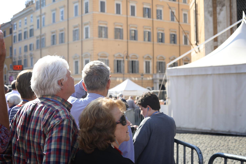 Pilgrimage_Rome_3054_MaryMajor.jpg