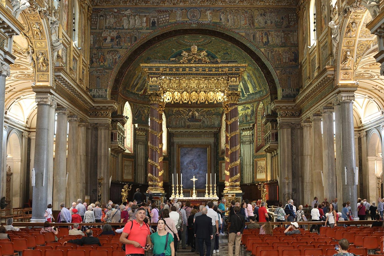 Pilgrimage_Rome_3071_MaryMajor.jpg