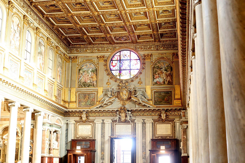 Pilgrimage_Rome_3074_MaryMajor.jpg
