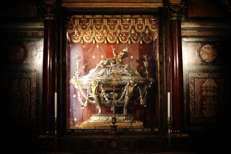 Pilgrimage_Rome_3103_MaryMajor.jpg