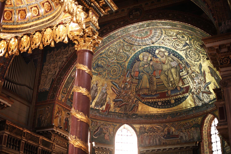 Pilgrimage_Rome_3105_MaryMajor.jpg