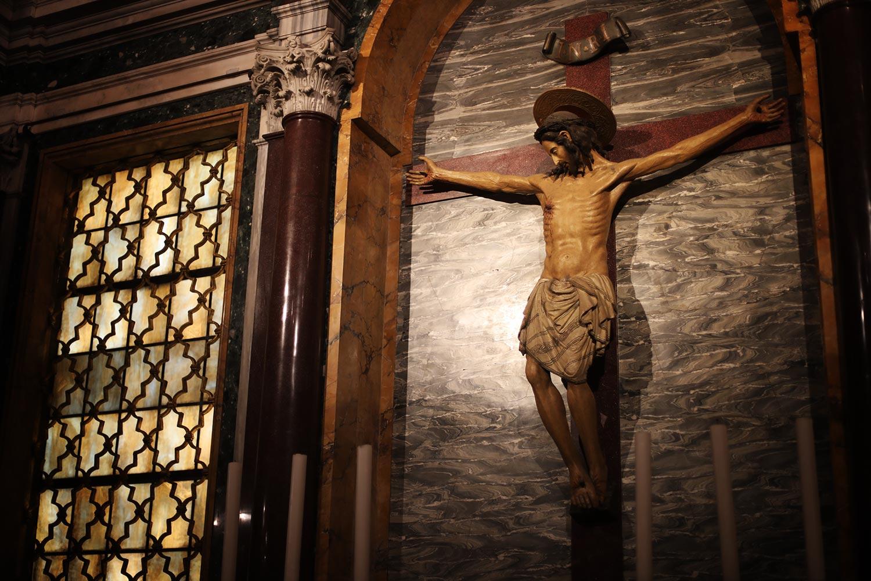 Pilgrimage_Rome_3109_MaryMajor.jpg