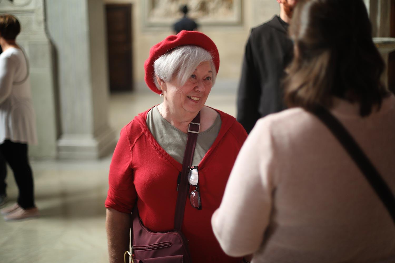 Pilgrimage_Rome_3198_MaryMajor.jpg