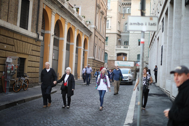 Pilgrimage_Rome_3209_Rome.jpg