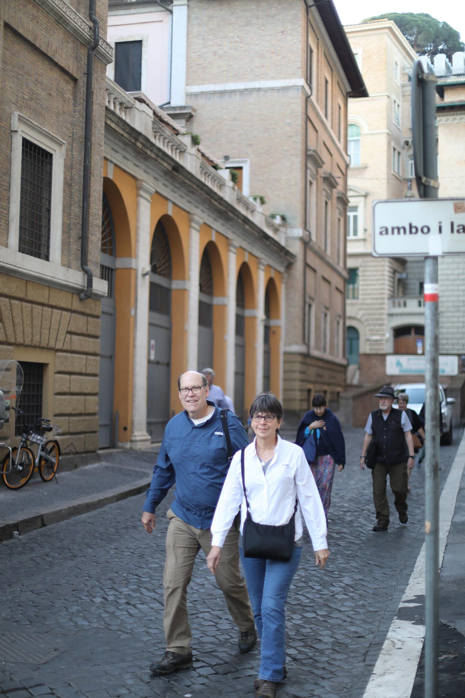 Pilgrimage_Rome_3211_Rome.jpg