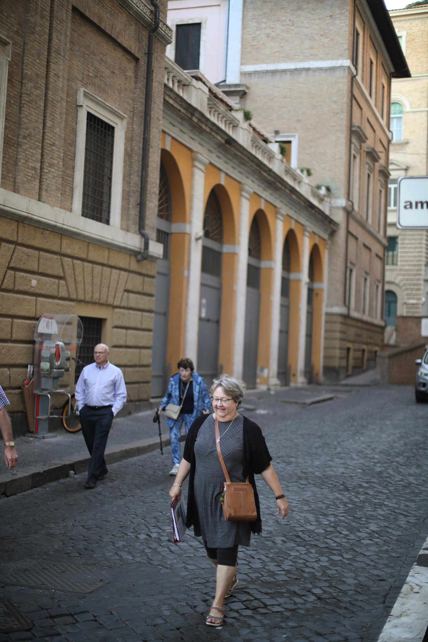 Pilgrimage_Rome_3213_StPeters.jpg