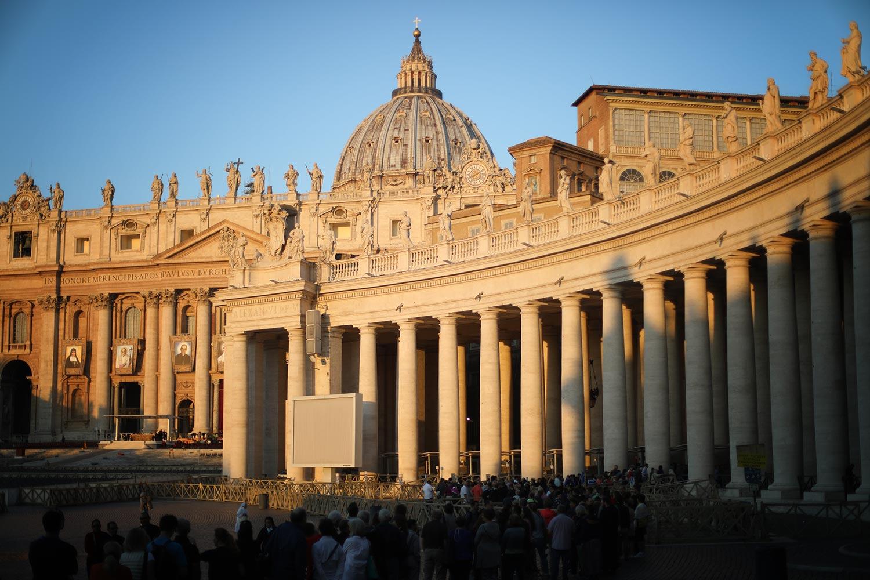 Pilgrimage_Rome_3228_StPeters.jpg