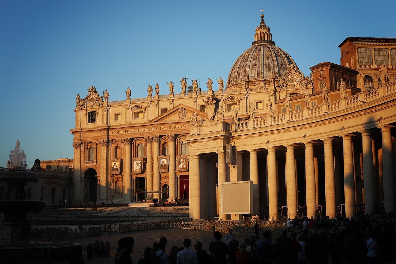 Pilgrimage_Rome_3232_StPeters.jpg