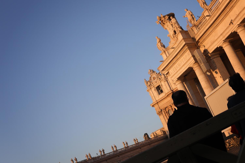 Pilgrimage_Rome_3242_StPeters.jpg