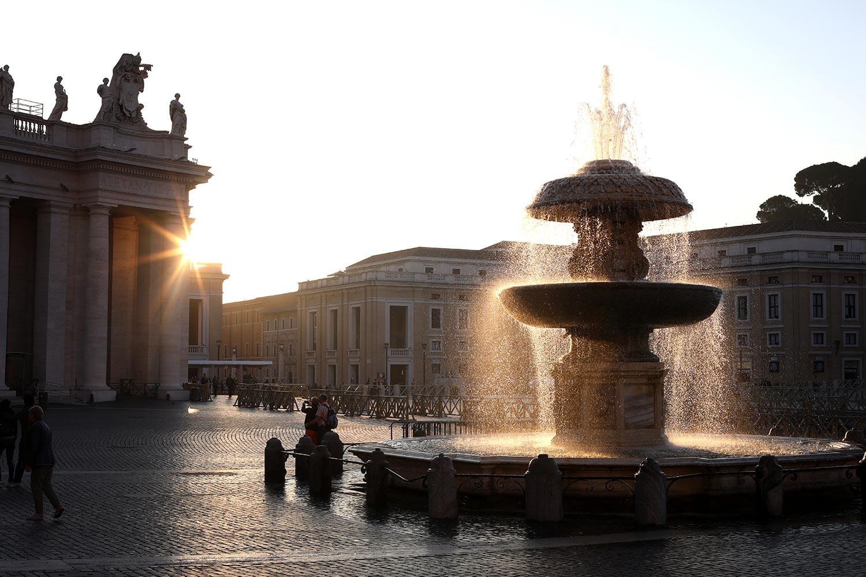 Pilgrimage_Rome_3252_StPeters.jpg