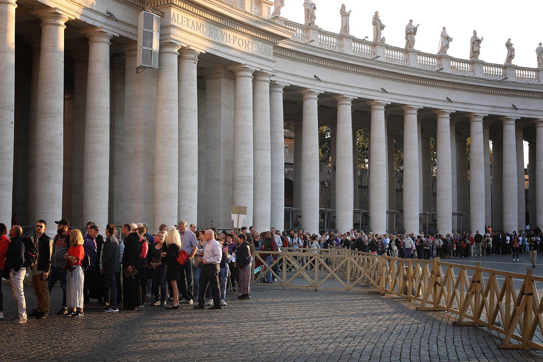 Pilgrimage_Rome_3257_StPeters.jpg