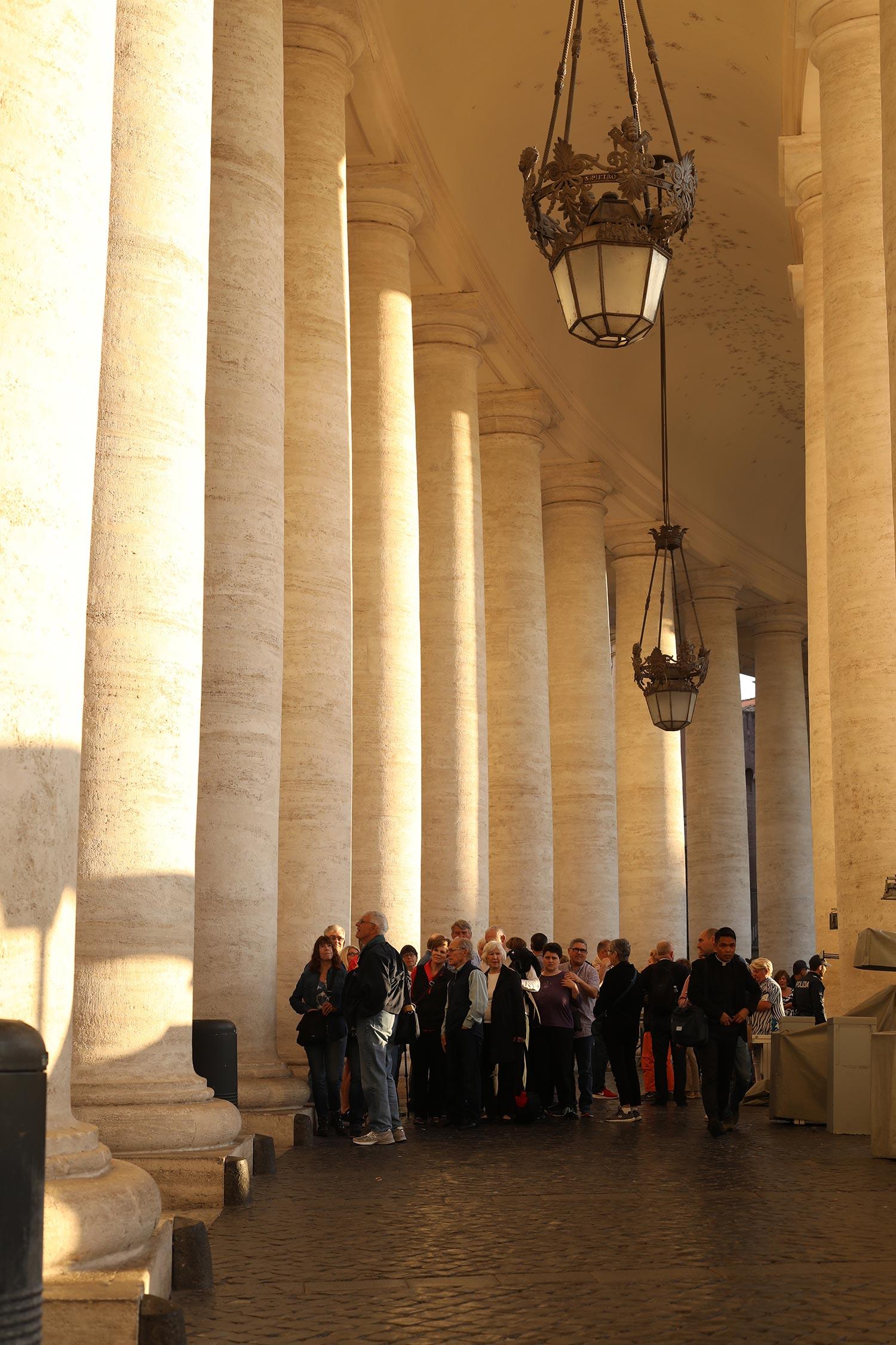 Pilgrimage_Rome_3270_StPeters.jpg