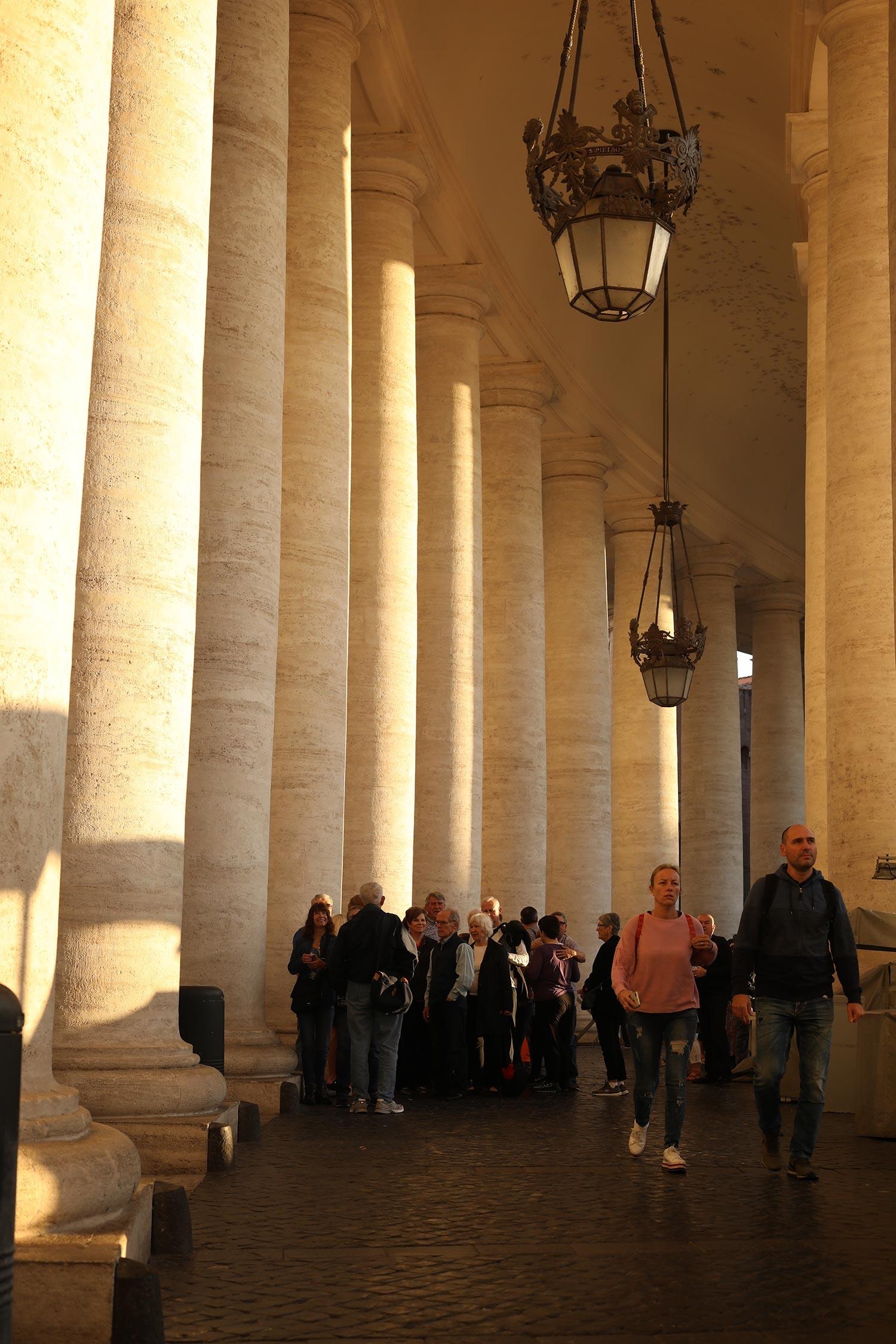 Pilgrimage_Rome_3271_Stpeters.jpg