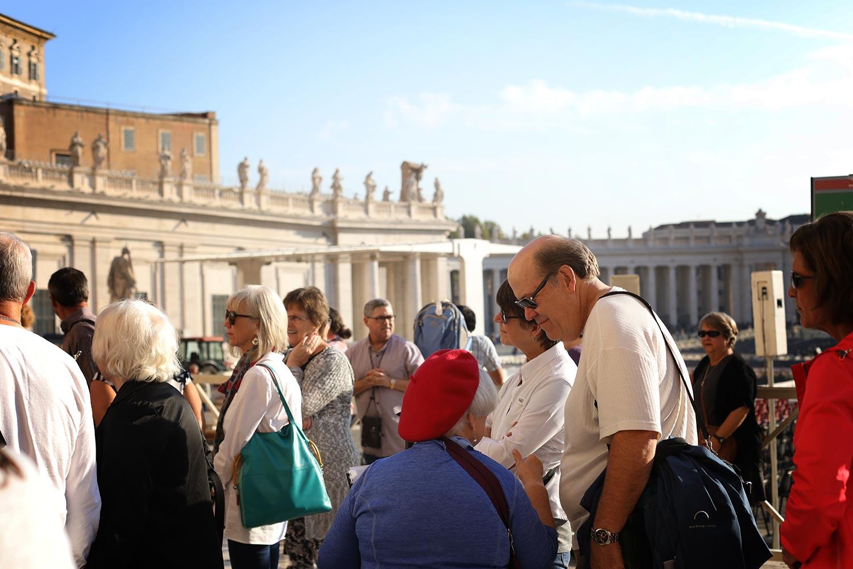Pilgrimage_Rome_3294StPeters.jpg