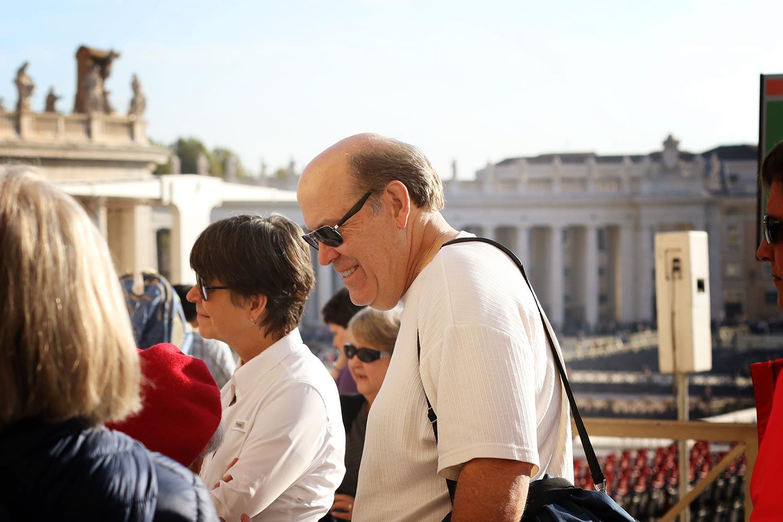 Pilgrimage_Rome_3295_StPeters.jpg