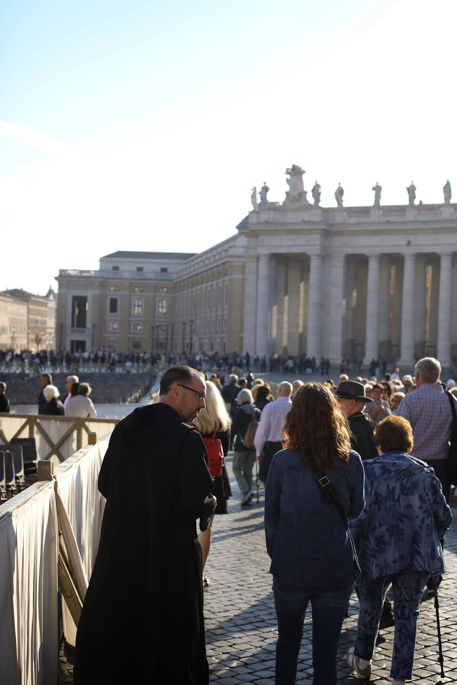 Pilgrimage_Rome_3297_StPeters.jpg