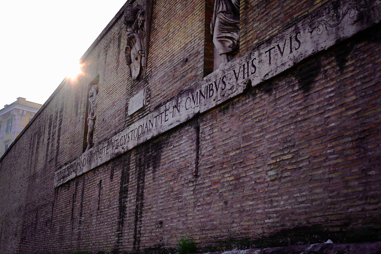 Pilgrimage_Rome_3300_Rome.jpg