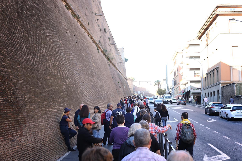 Pilgrimage_Rome_3307_Rome.jpg