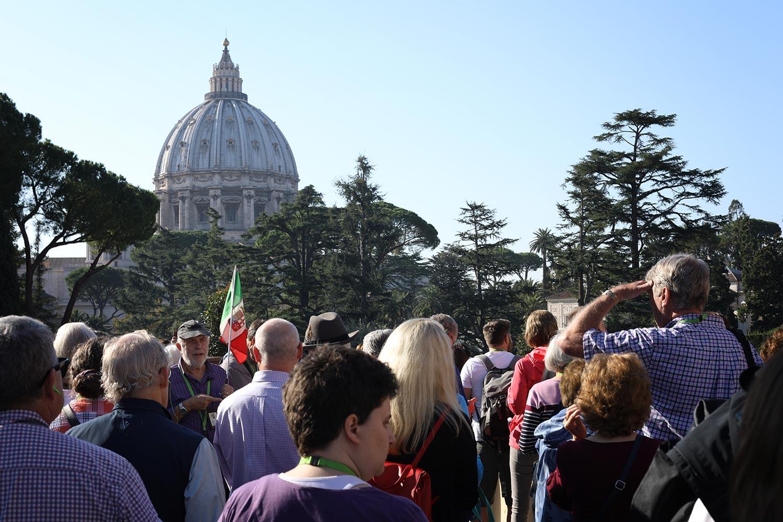Pilgrimage_Rome_3314_Rome.jpg