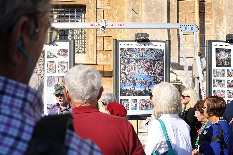 Pilgrimage_Rome_3319_VaticanMu.jpg