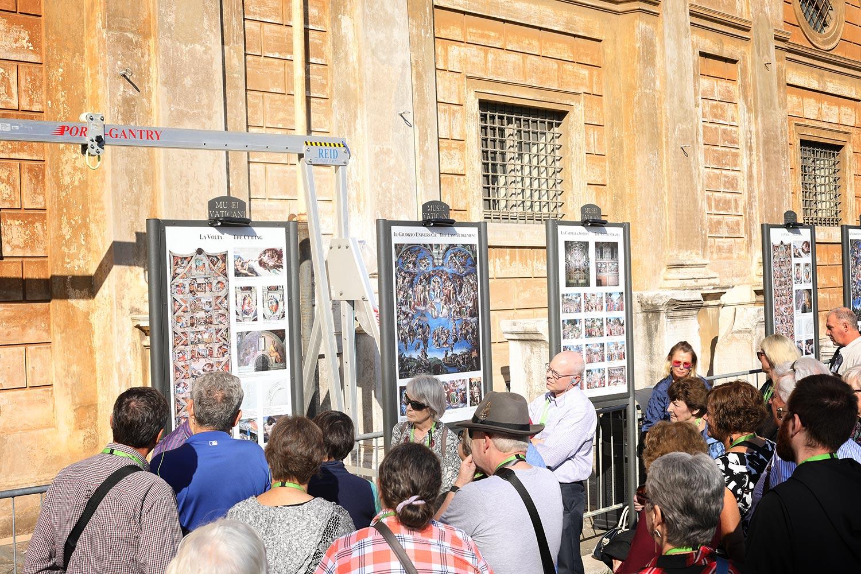 Pilgrimage_Rome_3317_VaticanMuse.jpg