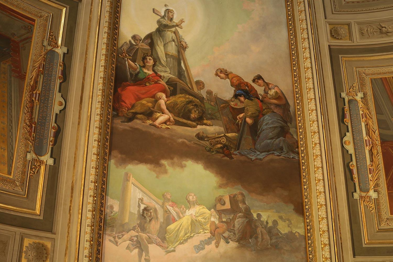 Pilgrimage_Rome_3351_VaticanMu.jpg
