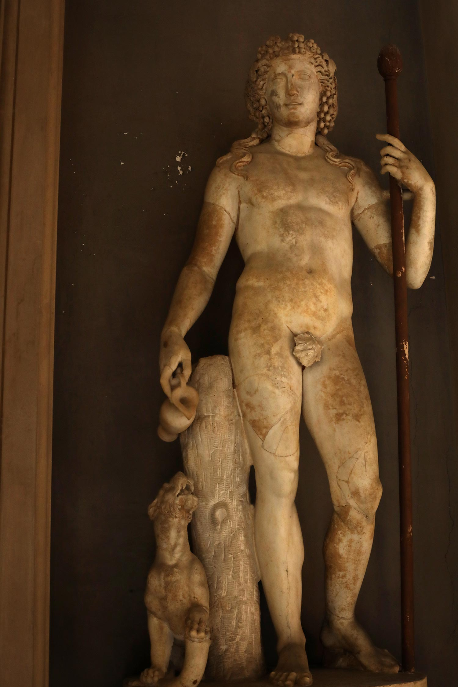 Pilgrimage_Rome_3354_VaticanMu.jpg