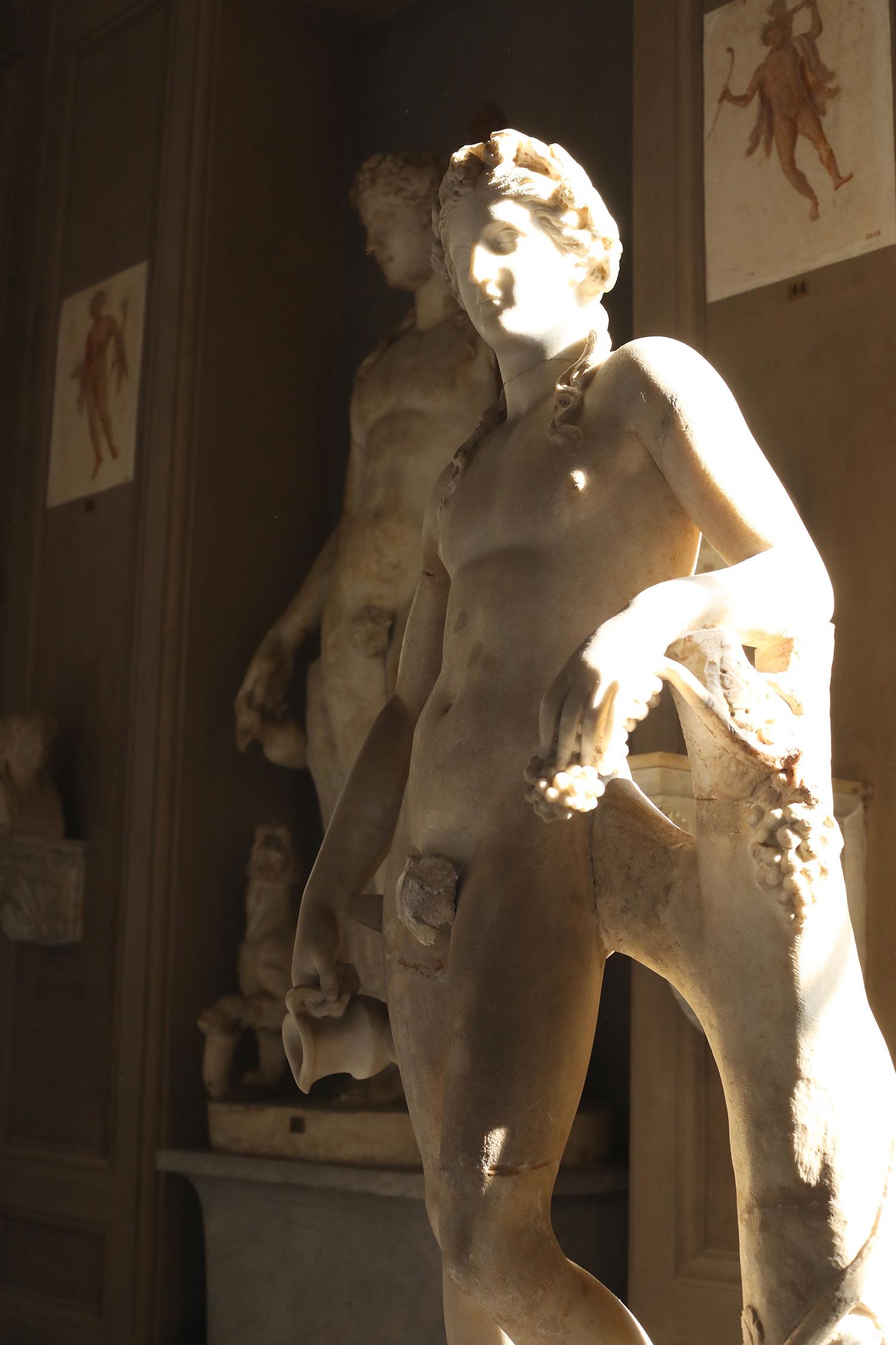 Pilgrimage_Rome_3357_VaticanMu.jpg