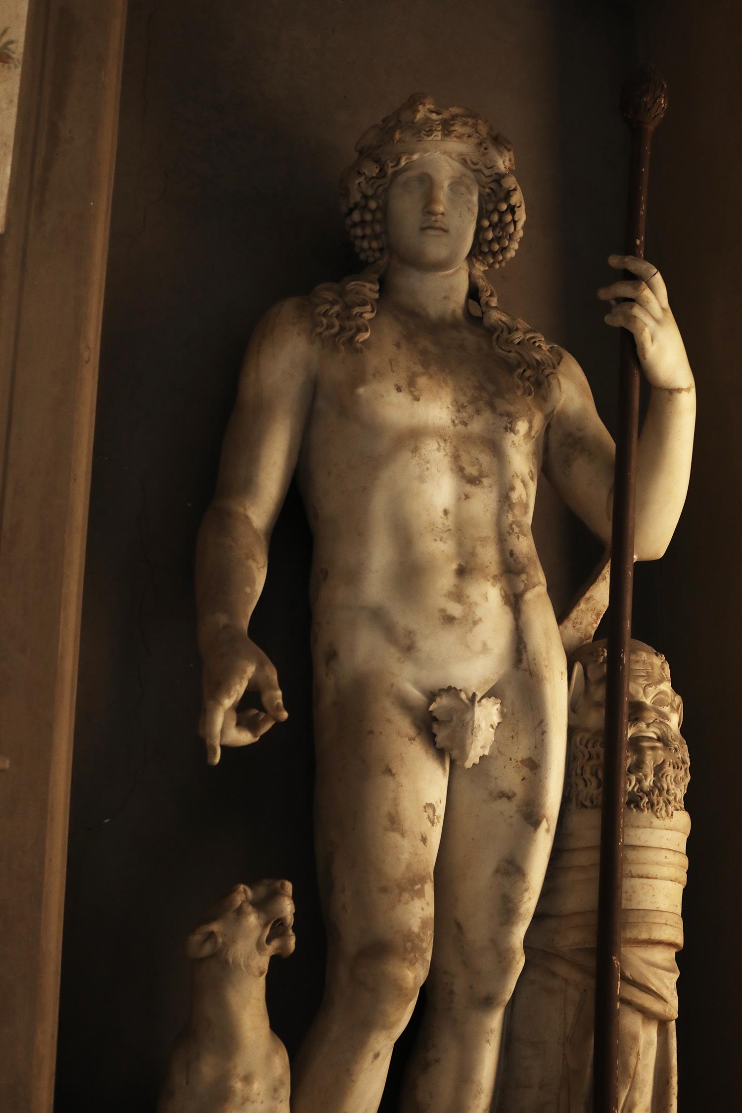 Pilgrimage_Rome_3359_VaticanMu.jpg