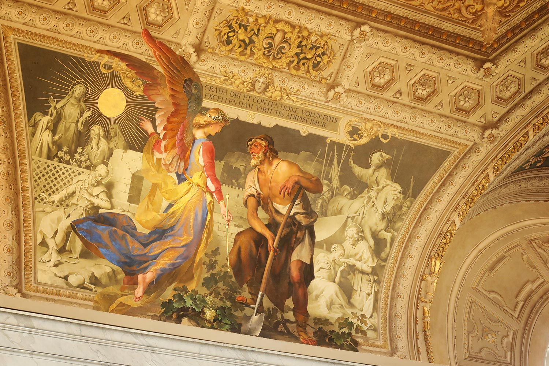 Pilgrimage_Rome_3364_VaticanMu.jpg