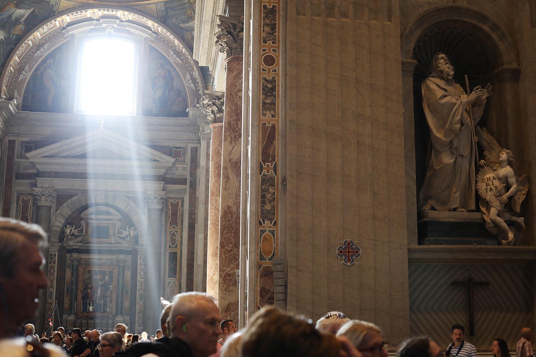 Pilgrimage_Rome_3397_StPeters.jpg