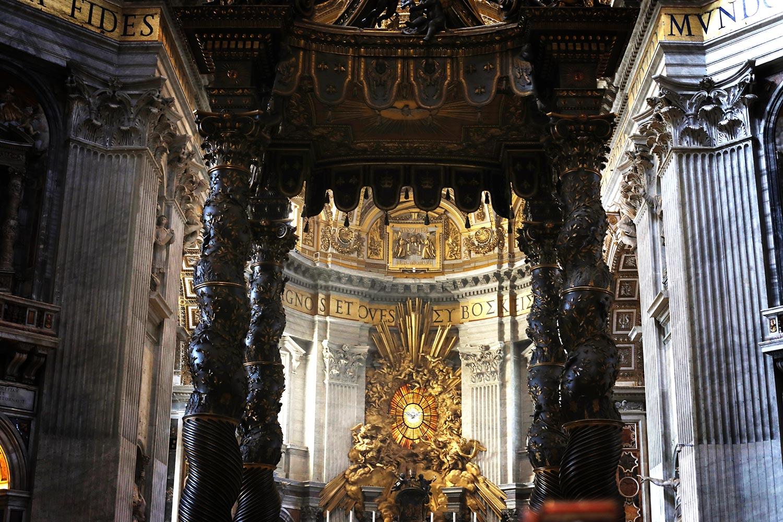Pilgrimage_Rome_3398_StPeters.jpg