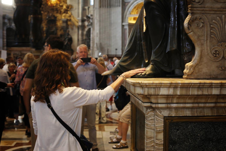 Pilgrimage_Rome_3404_StPeters.jpg