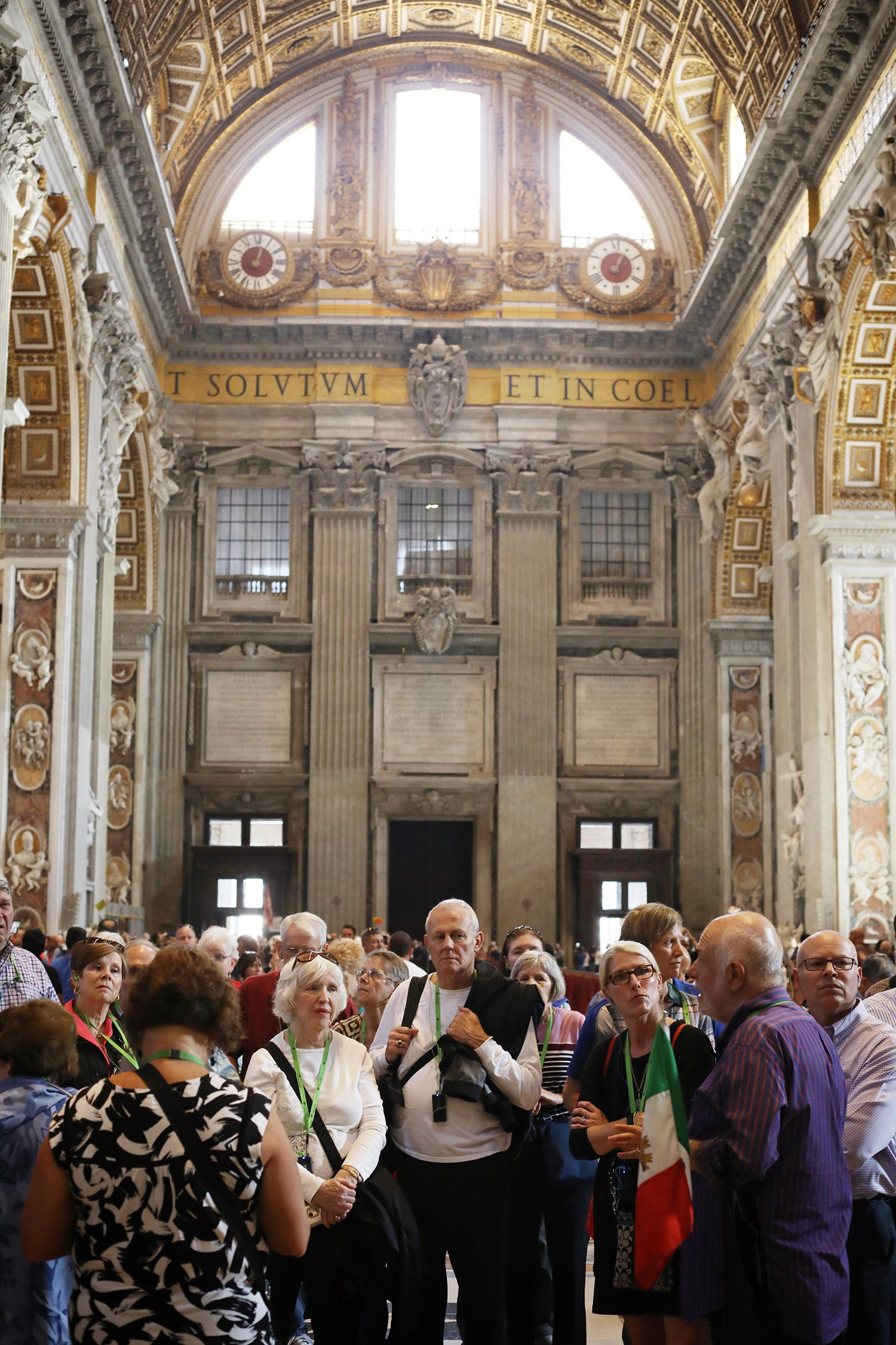 Pilgrimage_Rome_3403_StPeters.jpg