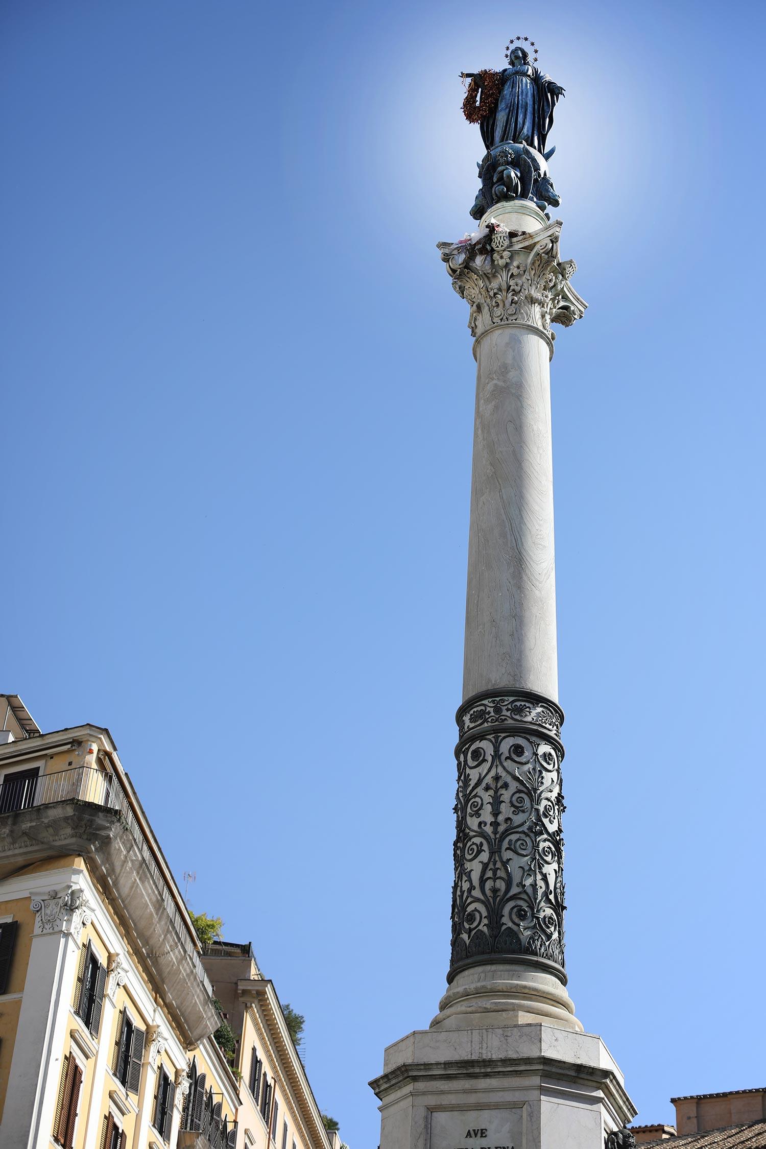 Pilgrimage_Rome_3426_SpanishSteps.jpg