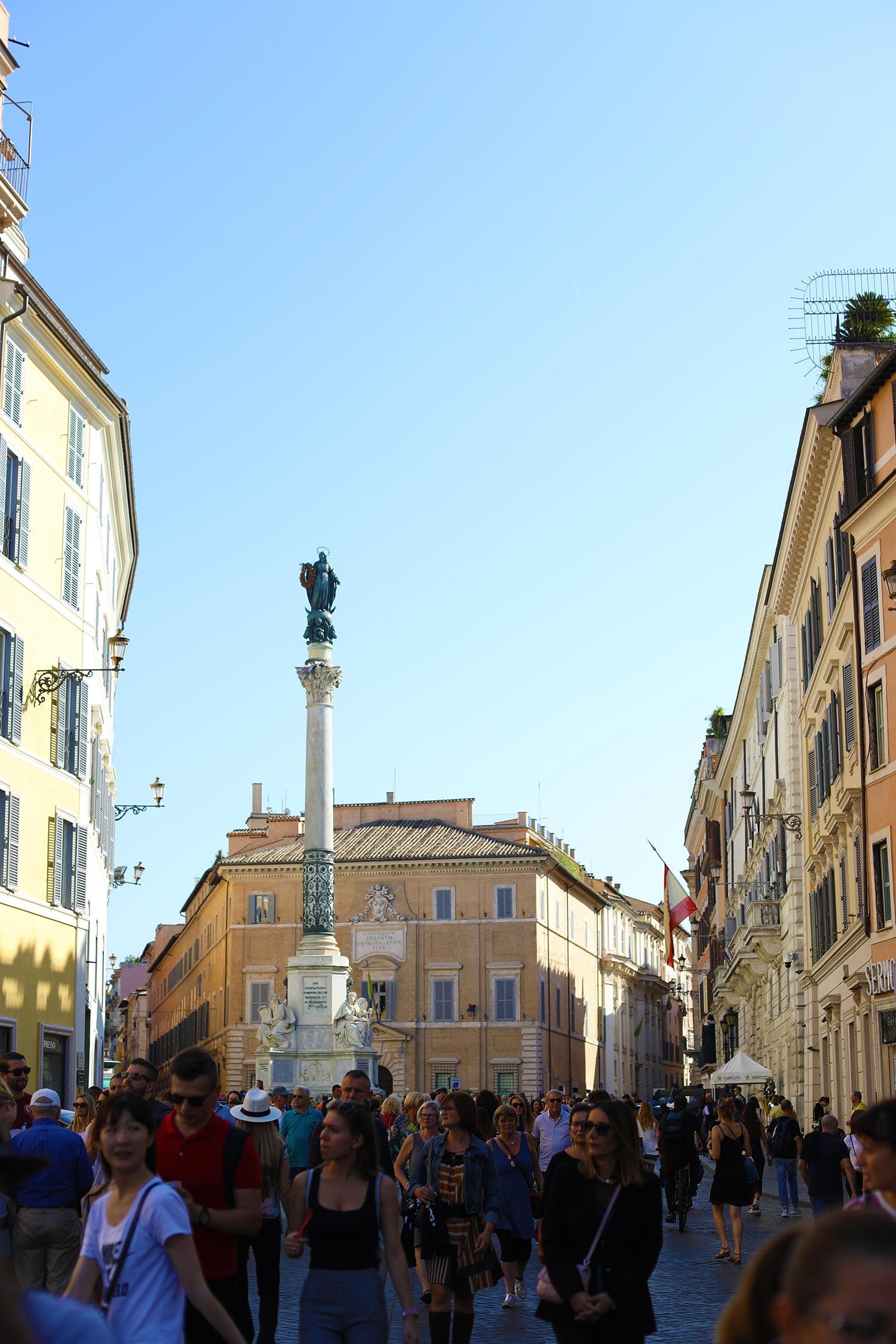 Pilgrimage_Rome_3434_SpanishSteps.jpg