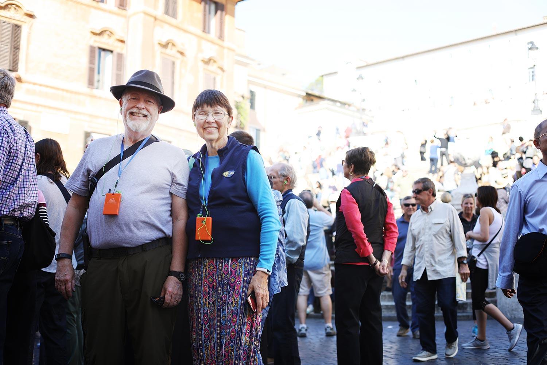 Pilgrimage_Rome_3438_Murphys.jpg