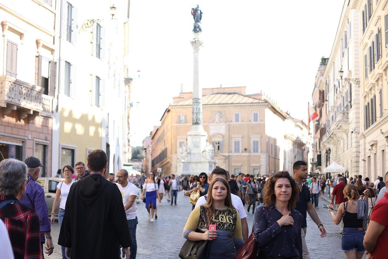 Pilgrimage_Rome_3439_Rome.jpg