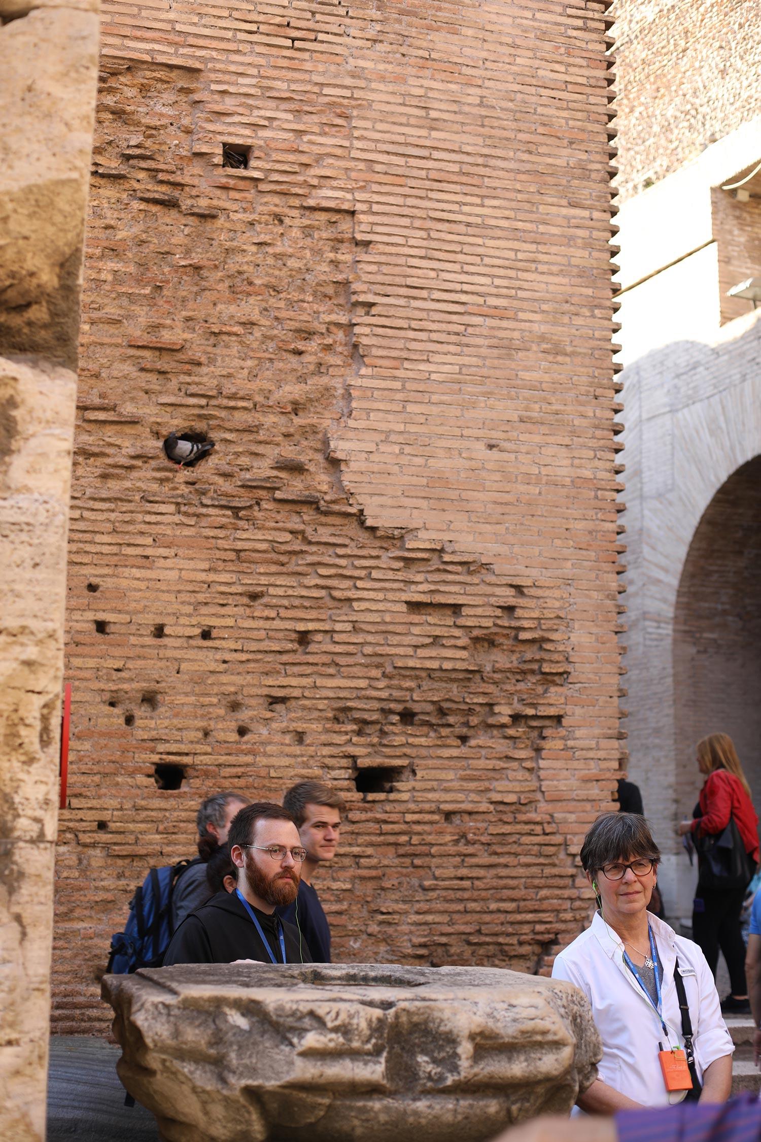 Pilgrimage_Rome_3455_Colo.jpg