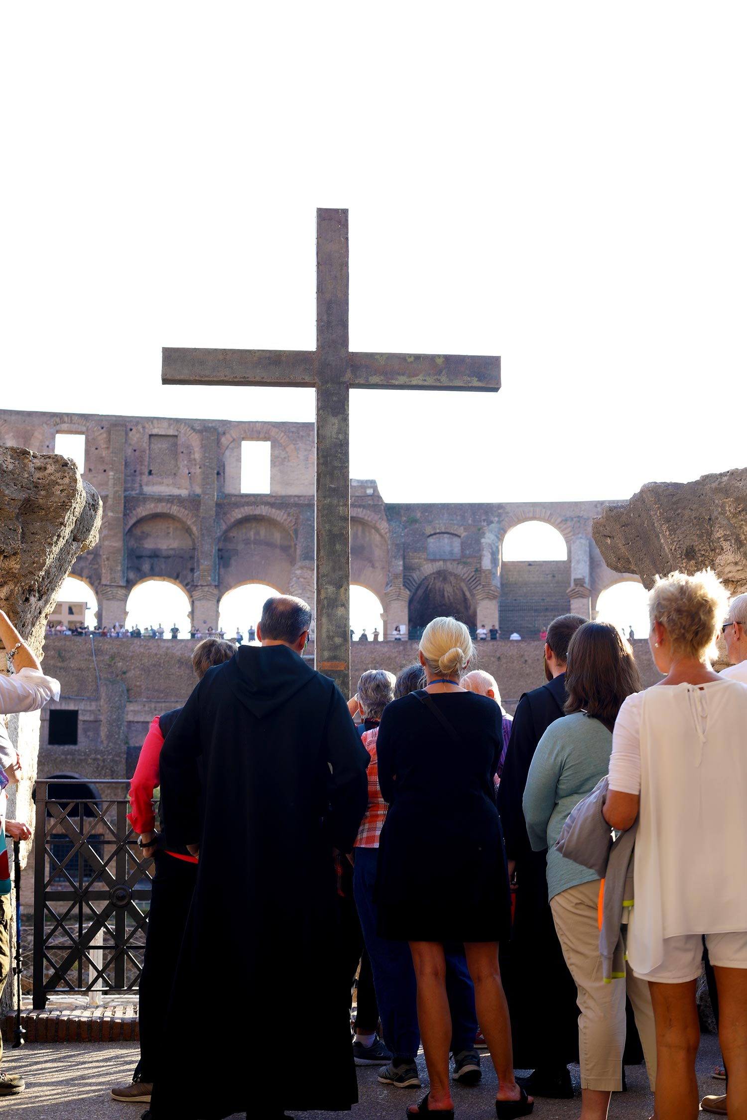 Pilgrimage_Rome_3472_Colo.jpg
