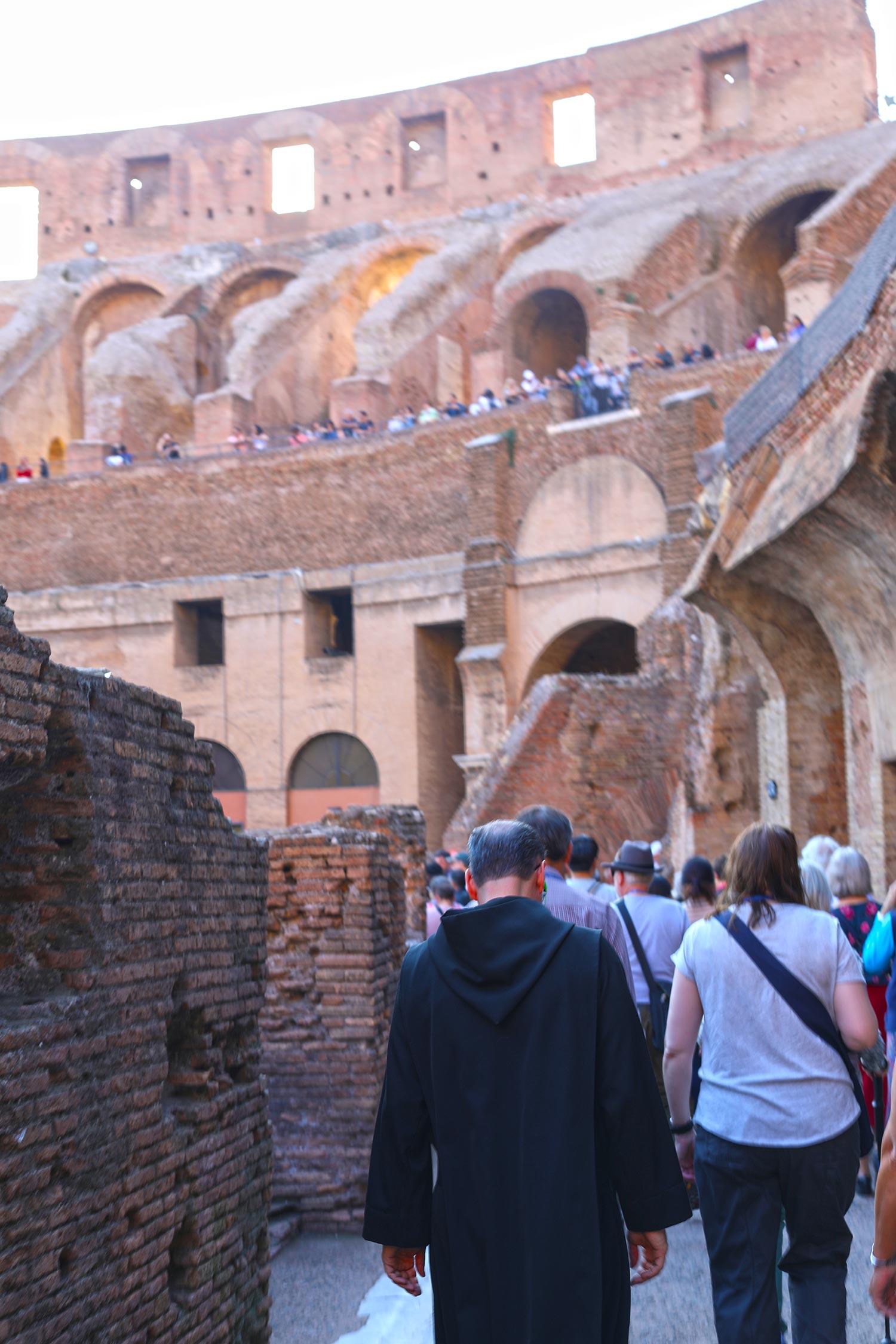 Pilgrimage_Rome_3480_Colo.jpg